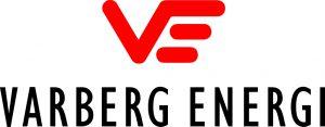 Logga_Varberg Energi