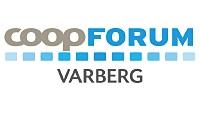 coopforum varberg